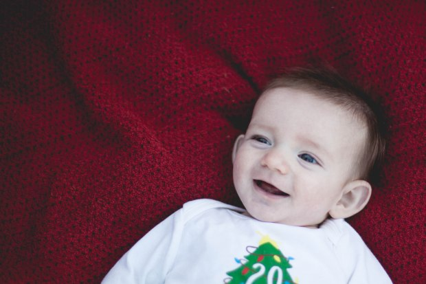 henry-first-christmas-10