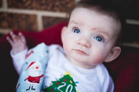 henry-first-christmas-12