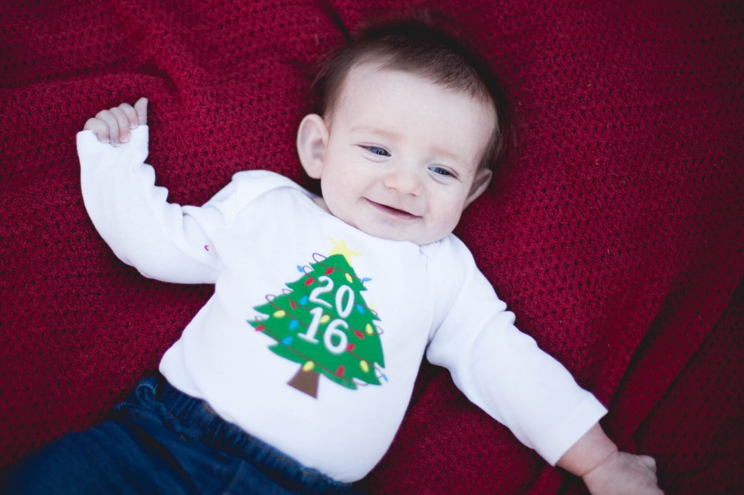 henry-first-christmas-5