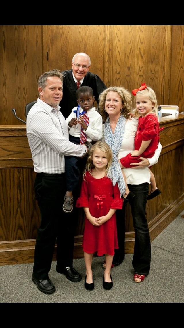 rhodes-family-adoption