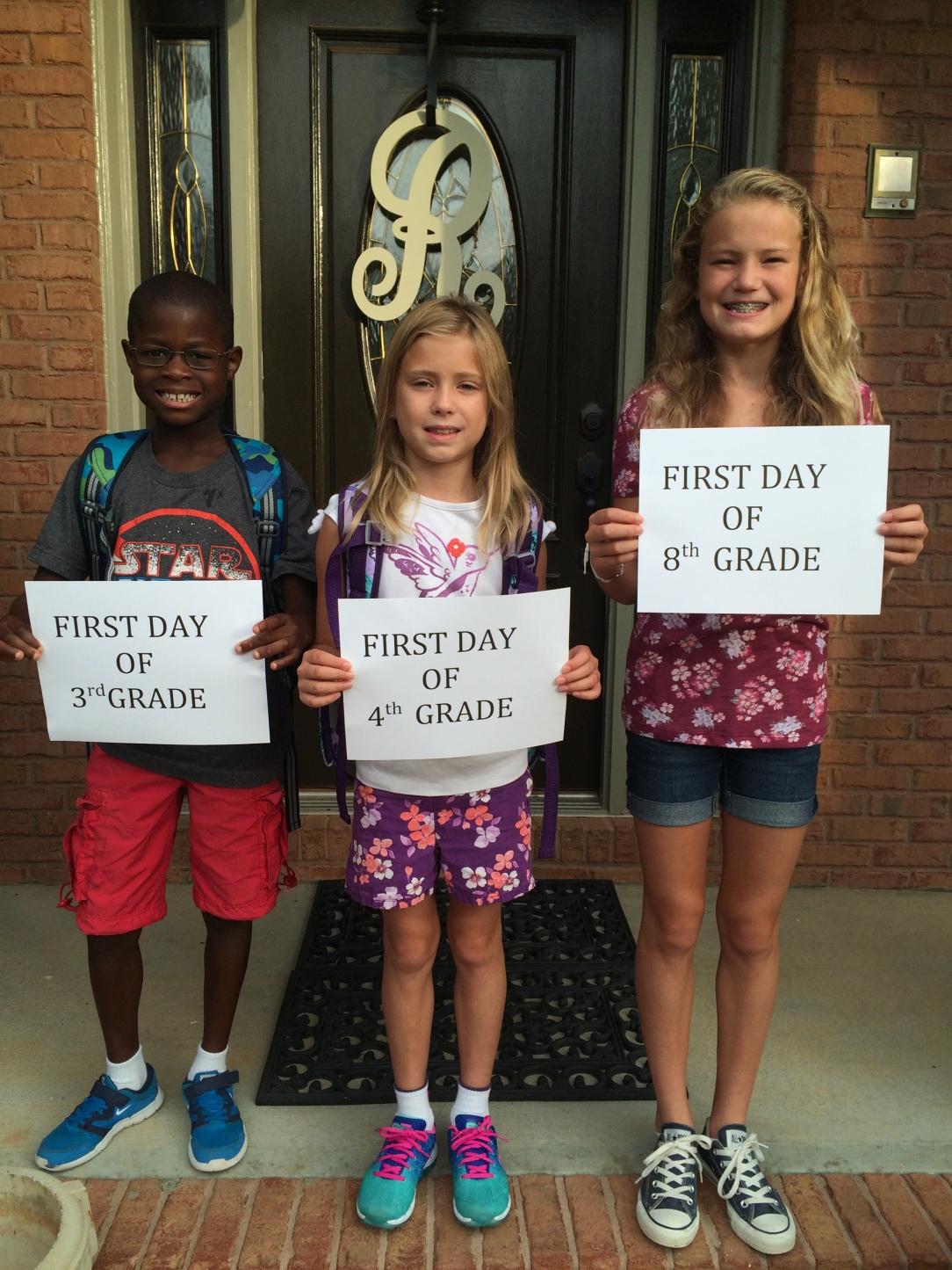 rhodes-kids-first-day