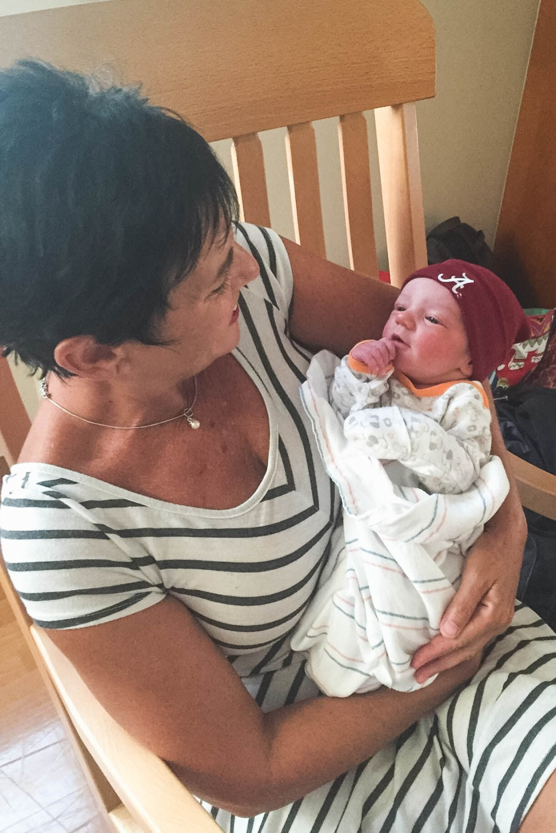 linda-and-henry-in-hospital
