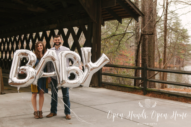 Griffy Pregnancy Announcement wm 6